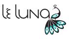Logga Lé Luna