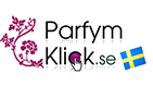 Logga Parfym-Klick