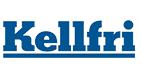 Logga Kellfri