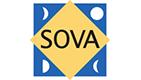 Logga Sova