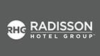 Logga Park Inn by Radisson