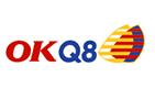 Logga OKQ8