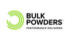 Logga Bulk Powders