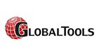 Logga Globaltools