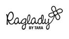 Raglady by Tara