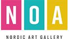 NOA Gallery