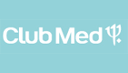 Logga Club Med