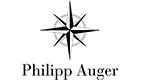 Philipp Auger