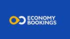 Logga EconomyBookings.com