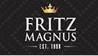 Logga Fritz Magnus