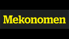 Logga Mekonomen
