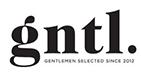 Logga GNTL