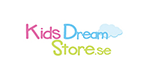 KidsDreamStore.se
