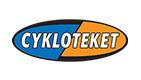 Logga Cykloteket