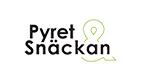 Pyret & Snäckan