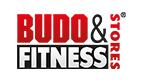 Logga Budo & Fitness