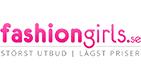 FashionGirls.se