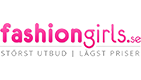 FashionGirls.se