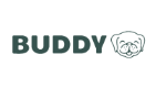 Logga Buddypetfoods