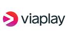 Logga Viaplay