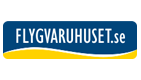 Flygvaruhuset