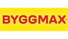 Logga Byggmax