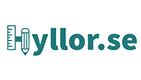Logga Hyllor.se