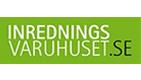 Logga Inredningsvaruhuset.se