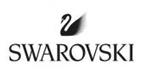 Logga Swarovski
