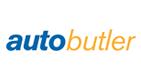Logga Autobutler
