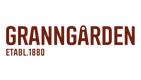 Logga Granngården