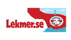 Logga Lekmer.se