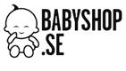 Logga Babyshop