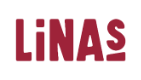 Logga Linas Matkasse
