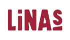 Linas Matkasse