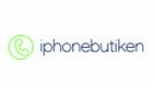 Logga iPhonebutiken