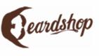 Beardshop