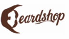 Logga Beardshop