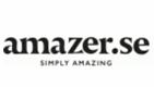 Logga Amazer