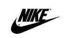 Logga Nike