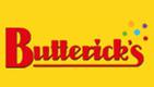 Logga Buttericks