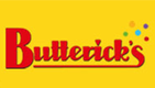 Buttericks