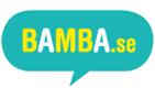 Logga Bamba
