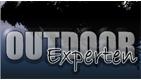 Logga Outdoorexperten