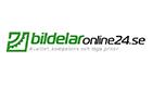 Logga Bildelaronline24