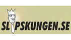 Logga Slipskungen