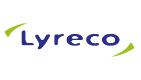 Logga Staples