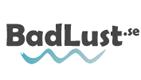 Logga Badlust.se