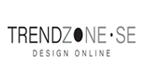 Logga Trendzone