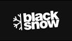 Logga Black-snow.se